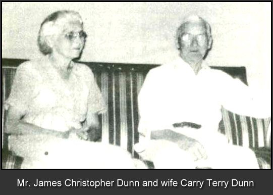 james_christopher_dunn_and_wife_carry_terry_dunn